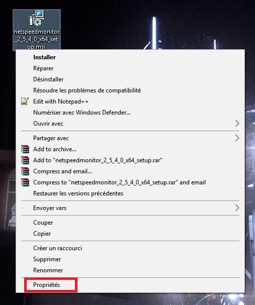 Les 4 petits logiciels indispensables sur Windows 10 - Paul FLYE