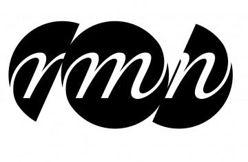 Logo - RMN (Réunion des Musées Nationaux)