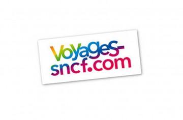 Logo - VSC Technologies