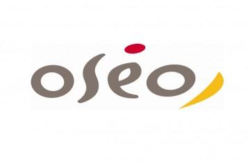 Logo - OSEO