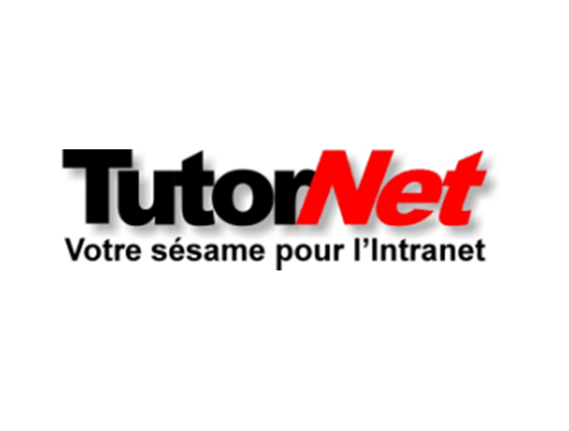 ssii   tutornet  colombes