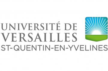 Logo - IUT de Vélizy