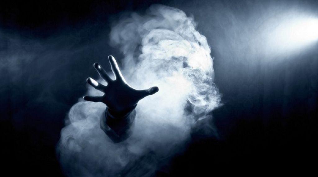 Le pouvoir de la peur, c'est de faire voir le danger partout !