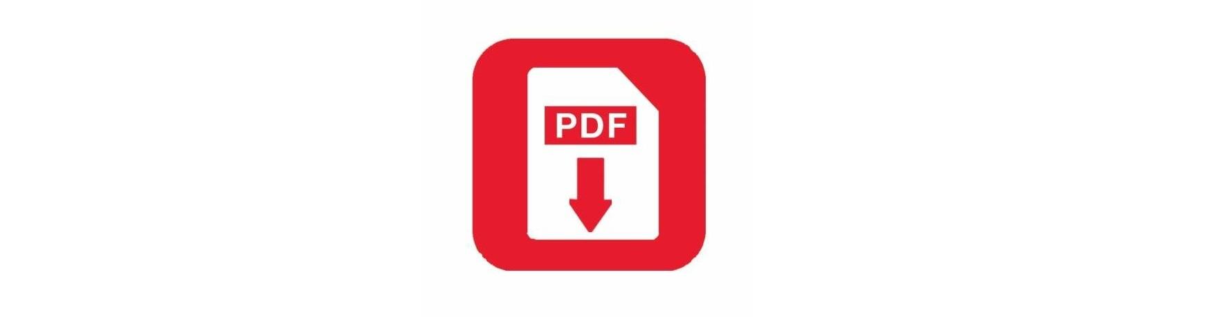 PHP TÉLÉCHARGER HTML2PDF