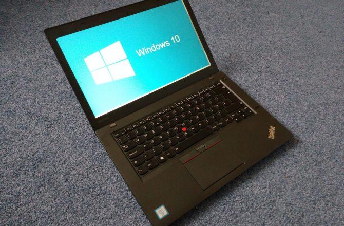 Microsoft a enfin répondu à notre appel : Des onglets pour Windows !