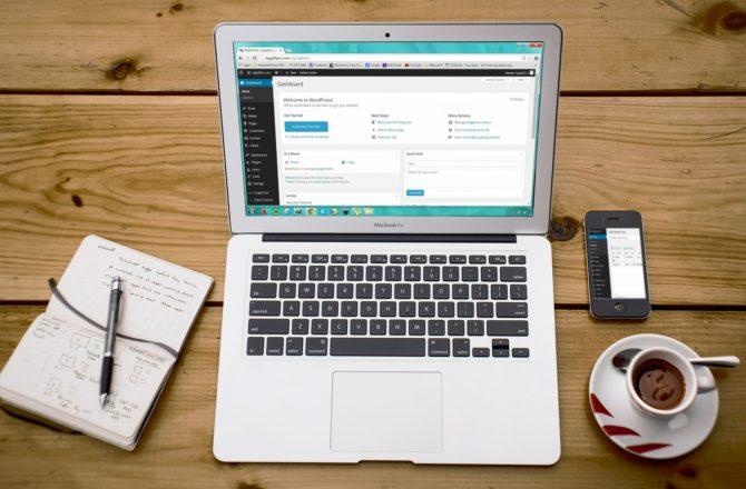 WordPress 5.0 est là ... Problème sur OVH ?